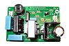 ON Semiconductor NCP1608BOOSTGEVB Boost Evaluation Board