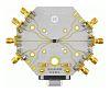 ON Semiconductor NB4N855SMEVB, Clock or Data Translator