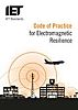Code of Practice for Electromagnetic Resilience by The
