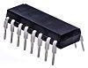 Isocom, TIL196 AC Input NPN Phototransistor Output Quad