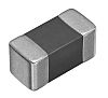 TDK NTCG163JF103FT1 NTC Thermistor 1608 10kΩ, 1.6 x