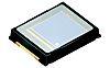 Osram Opto, SFH 2201 Si PIN Photodiode, ±60
