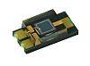 Vishay, VEMD6010X01 IR Si PIN Photodiode, ±60 °,