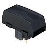 EKMC1605112 Panasonic, EKMB1 PIR Sensor Pyroelectric Infrared