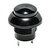 1-pole on-off switch Momentary Push Button Switch, IP68,