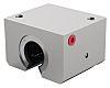 Bosch Rexroth Linear Ball Bearing Unit R103762020