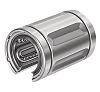 Bosch Rexroth Linear Ball Bearing R063202500