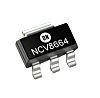 ON Semiconductor NCV8664ST50T3G, LDO Regulator, 150mA, 5 V,