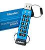 Kingston 4 GB DT2000197 USB Stick