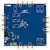 Silicon Labs Si5332-6EX-EVB, ClockBuilder Pro Clock Generator