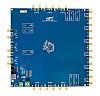 Silicon Labs Si5332-12EX-EVB, ClockBuilder Pro Clock Generator