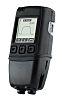 Lascar EL-GFX-DTP+ Data Logger for Temperature Measurement