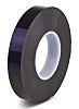 Hi-Bond HPS 040B Black Double Sided Foam Tape,