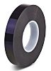 Hi-Bond HPS 080B Black Double Sided Foam Tape,