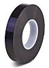 Hi-Bond HPS 080B Black Foam Tape, 9mm x
