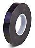 Hi-Bond HPS 120B Black Foam Tape, 12mm x