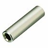 HARWIN R30-6200414, 4mm High Aluminium Round Spacer for