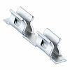 RFI shield clip, SMT, 6.5mm length