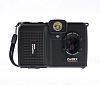 CorDEX Toughpix Digitherm Digital Camera