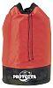 Protecta Backpack Nylon