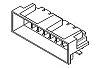 46622-0300 Molex Micro-Fit Female PCB Contact