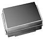 Vishay SMBJ7.5CD-M3/H, Bi-Directional TVS Diode, 600W, 2-Pin