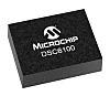 Microchip 48MHz MEMS Oscillator, 4-Pin CDFN, DSC6101CI2A-048.0000