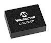Microchip 20MHz MEMS Oscillator, 4-Pin DFN, DSC6001CI2A-020.0000