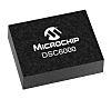 Microchip 24MHz MEMS Oscillator, 4-Pin DFN, DSC6001CI2A-024.0000