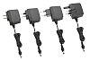 Artesyn Embedded Technologies, 10W Plug In Power Supply