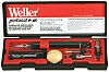 Weller Gas Soldering Iron, for use with PORTASOL