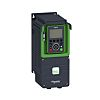 Schneider Electric Variable Speed Drive, 3-Phase In, 0.1