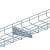 Cablofil International Cantilever Arm Steel Cable Tray Fixing