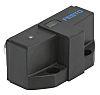 Festo NO/NC Proximity Sensor Pneumatic Cylinder & Actuator