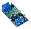 Digilent VRM Rev B Voltage Regulator Voltage Regulator
