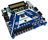 Digilent Basys MX3 MCU Trainer Board 410-336