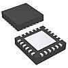 Maxim Integrated MAX14827AATG+, Dual Line Transceiver, SPI, UART