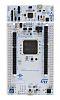 STMicroelectronics STM32 Nucleo-144 MCU Development Board