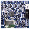 STMicroelectronics STEVAL-FCU001V1 Flight Controller Unit