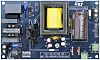 STMicroelectronics STEVAL-ILL070V4 LED Driver, 305 Vrms 700mA