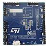 STMicroelectronics STEVAL-ISB035V1 Li-Ion/Li-Po Battery Power