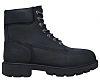 Timberland Timberland Pro Sawhorse Black Steel Toe Capped Mens Safety Boots, UK 12, EU 46