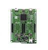 MikroElektronika Clicker 2 for PIC32MZ MCU Add On