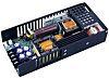 TDK-Lambda, 150W Embedded Switch Mode Power Supply SMPS,