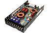 TDK-Lambda, 252W Embedded Switch Mode Power Supply SMPS,