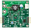 Microchip ADM00745 Flyback Battery Charger Eval Board PWM