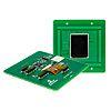 Microchip DM160234, Gesture Controller Extension Add On Board