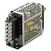 Omron S8FS-G, DIN Rail Power Supply - 230V