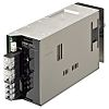 Omron S8FS-G Switch Mode DIN Rail Power Supply