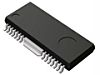 ROHM BD6237FM-E2, Brushed Motor Driver IC 28-Pin, HSOP